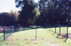 Quality Fence Company Athens Ga Atlanta Ga
